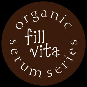 fillvita_Logo